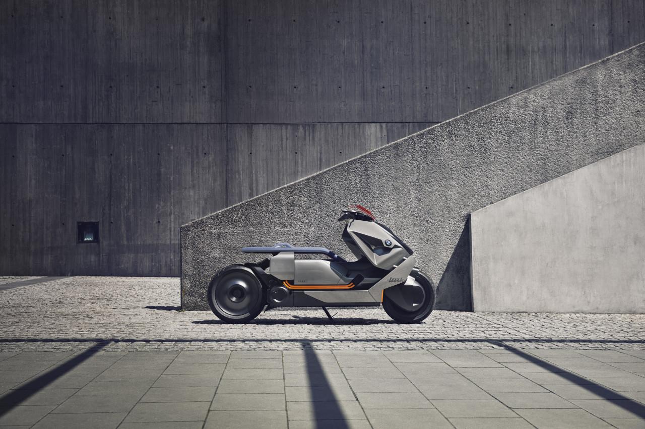 0__2017-BMW-Motorrad-Concept-Link-03__1280_853