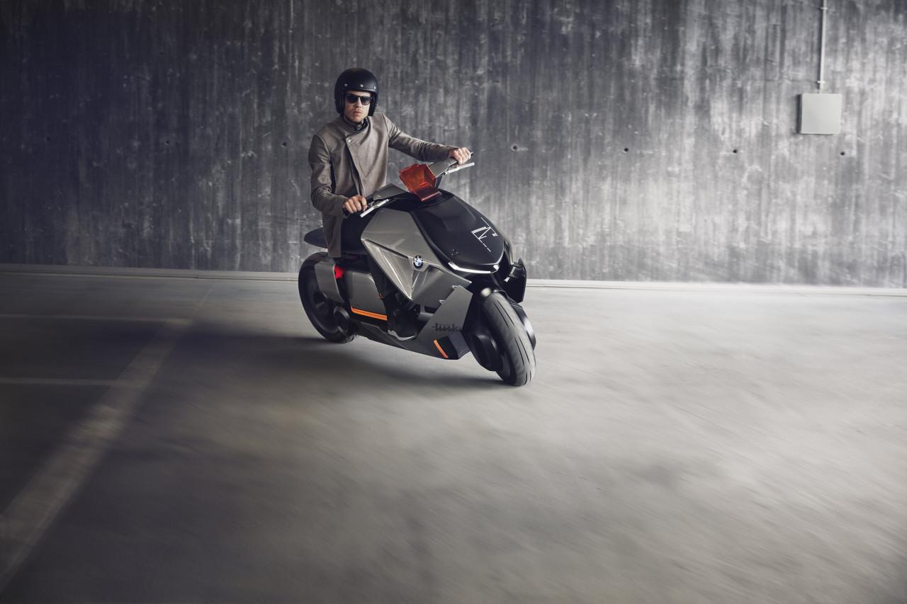 0__2017-BMW-Motorrad-Concept-Link-10__1280_853