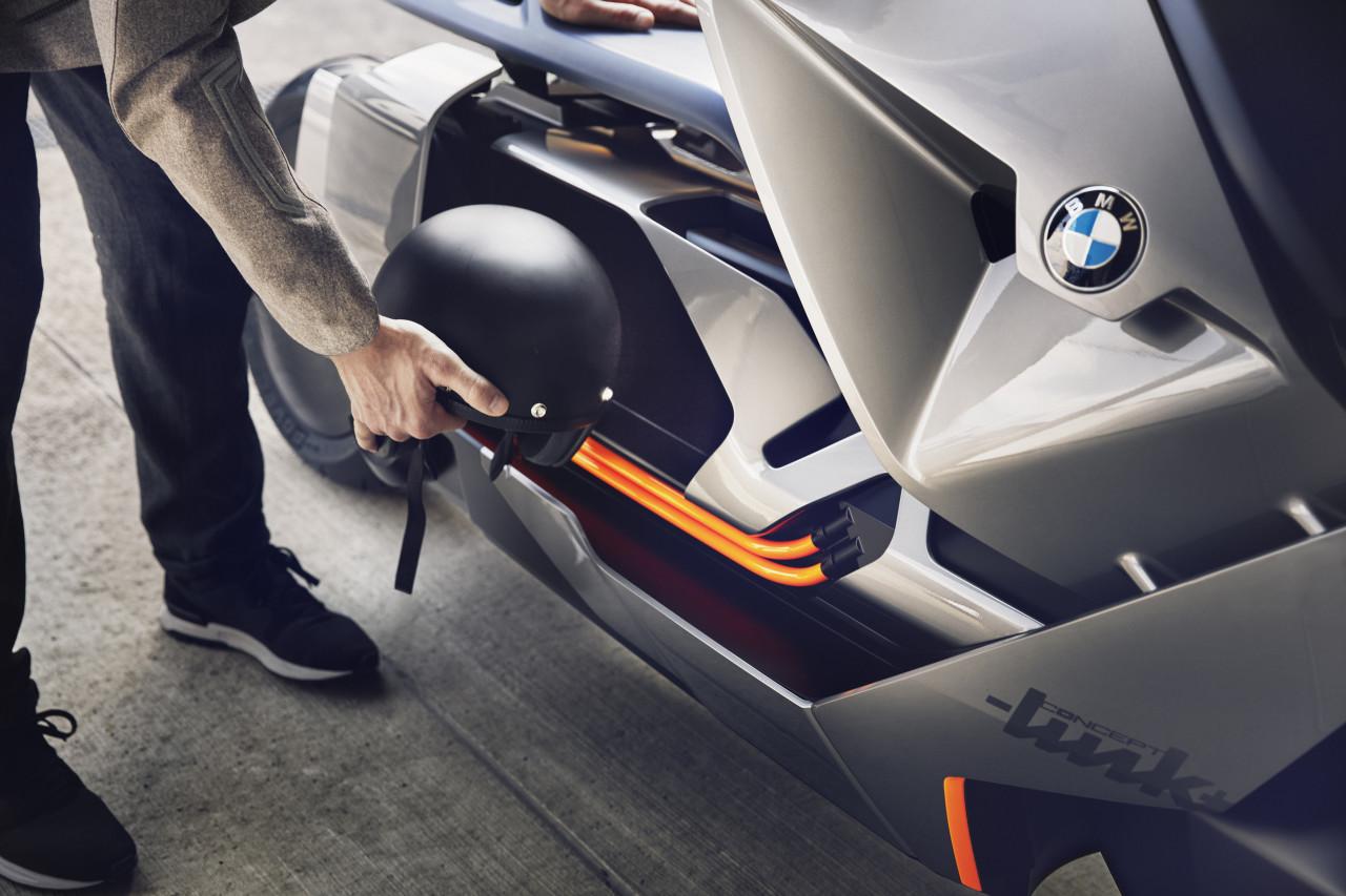 0__2017-BMW-Motorrad-Concept-Link-11__1280_853