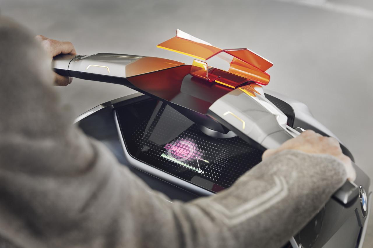 0__2017-BMW-Motorrad-Concept-Link-12__1280_853