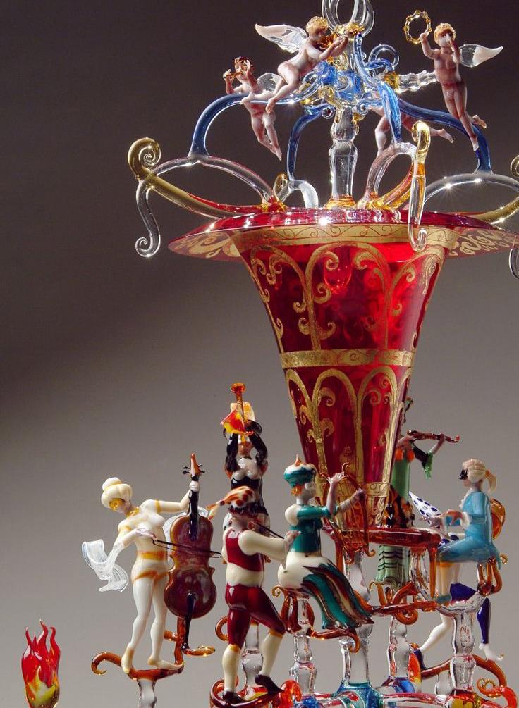 2ed2a33e164ed36262483743e422a0f3-venetian-glass-murano-glass