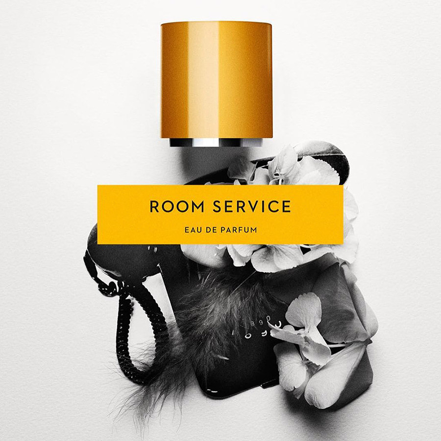 090916-room-service-parfum-lead