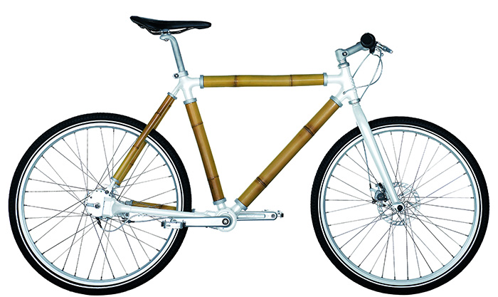 Bamboo-Bike-Ross-Lovegrove-Biomega