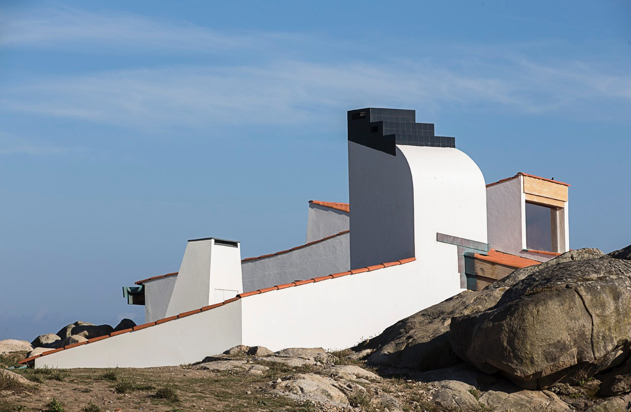 ALVARO_SIZA-tea-house-LECA_PORTUGAL_170714_77
