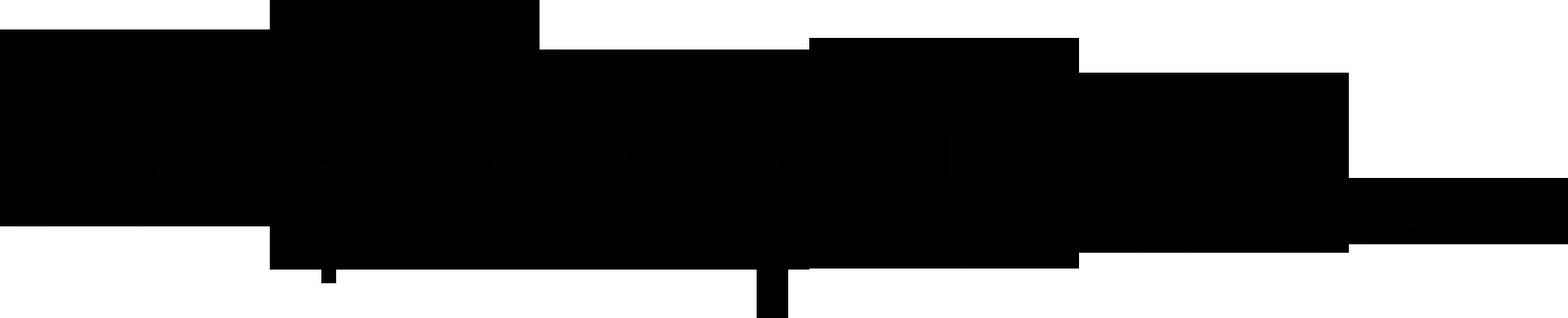 Лого бренда
