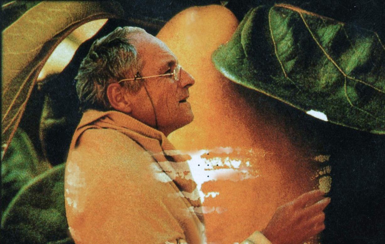 «Между абстракцией ифигуративом: поэтика испанского искусства 50-х годов XX века»