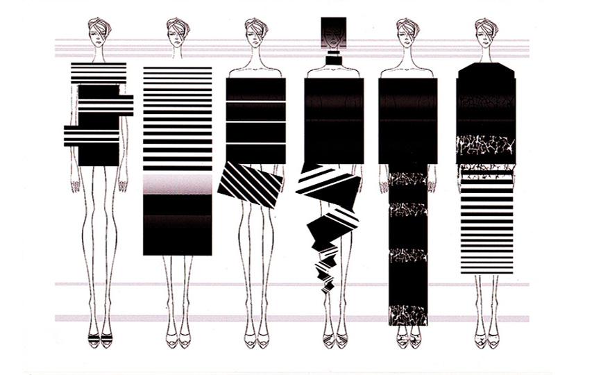 Arhitektor mody Aleksandr Veselov