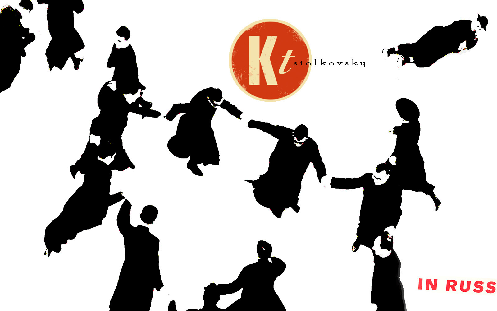 konstantin-ciolkovskij-chudak-i-genij