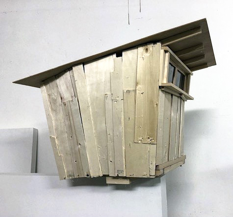 yaponskij-xudozhnik-tadasi-kavamata-sovet-gnezda-v-pushkinskom-muzee