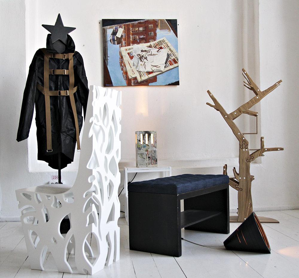 filosofskie-installyacii-v-centre-mody-i-dizajna-vmdpi