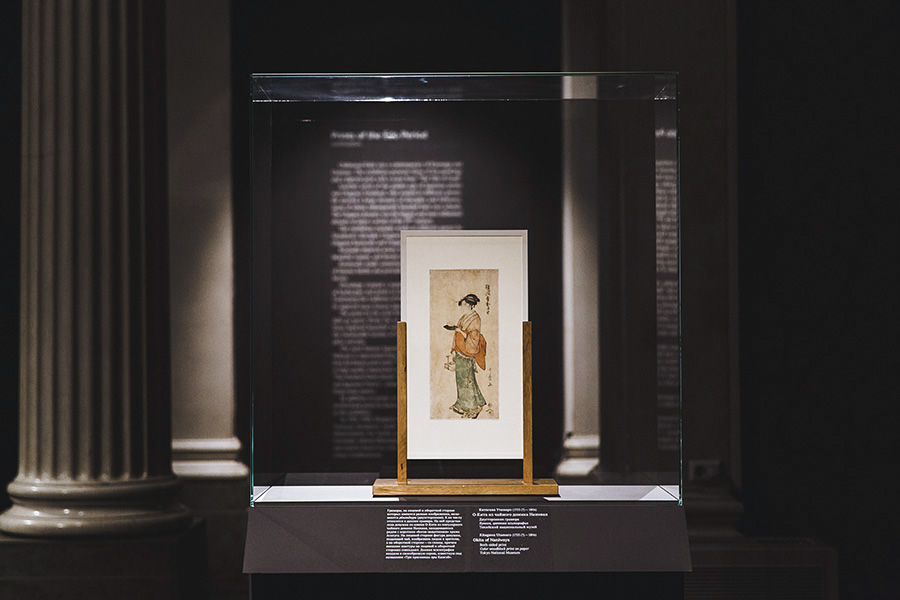 vystavka-shedevry-zhivopisi-i-gravyury-epoxi-edo-glavnoe-sobytie-perekrestnogo-goda-rossii-i-yaponii