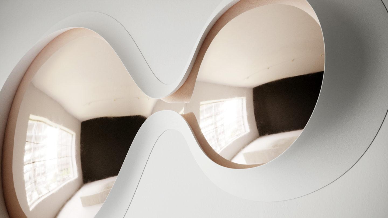 Cosmoscow запускает TEO— онлайн-платформу по продаже ипродвижению современного искусства